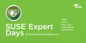 suse-expert-days